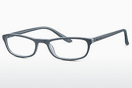Ochelari de design Marc O Polo MP 503082 30 - Gri