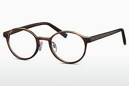Ochelari de design Marc O Polo MP 503097 60