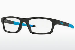 Ochelari de design Oakley CROSSLINK PITCH (OX8037 803701)