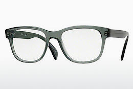 Ochelari de design Paul Smith CLAYDON (PM8137 1547) - Gri