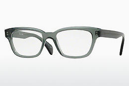 Ochelari de design Paul Smith WHITLEY (PM8193 1547) - Gri
