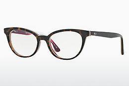 Ochelari de design Paul Smith JANETTE (PM8225U 1421)