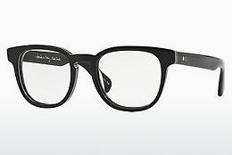 Ochelari de design Paul Smith HADRIAN (PM8230U 1424) - Gri