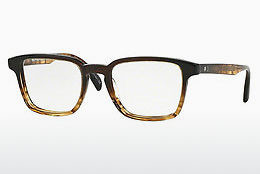Ochelari de design Paul Smith PADFIELD (PM8231U 1392) - Maro