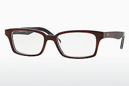 Ochelari de design Paul Smith WEDMORE (PM8232U 1468) - Maro