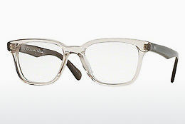 Ochelari de design Paul Smith SALFORD (PM8243U 1518) - Alb, Transparent