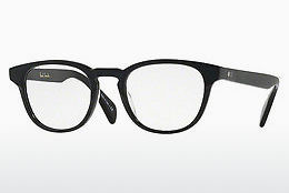 Ochelari de design Paul Smith GAFFNEY (PM8251U 1465) - Gri
