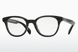 Ochelari de design Paul Smith LEX (PM8256U 1540) - Gri