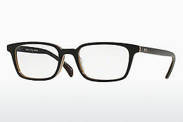Ochelari de design Paul Smith LOGUE (PM8257U 1517) - Maro, Havana