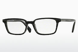 Ochelari de design Paul Smith LOGUE (PM8257U 1540) - Gri