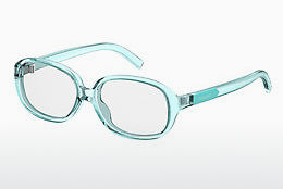 Ochelari de design Polaroid Kids PLD D810 5CB - Transparent