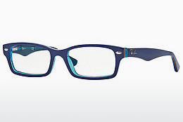 Ochelari de design Ray-Ban Junior RY1530 3587
