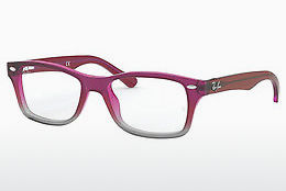 Ochelari de design Ray-Ban Junior RY1531 3648