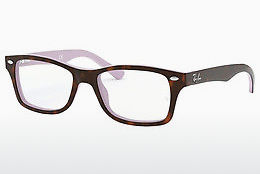 Ochelari de design Ray-Ban Junior RY1531 3700