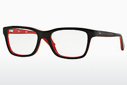 Ochelari de design Ray-Ban Junior RY1536 3573