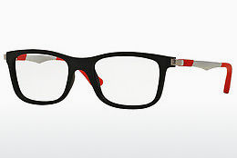 Ochelari de design Ray-Ban Junior RY1549 3652