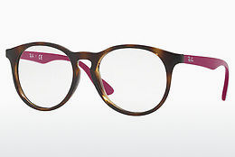 Ochelari de design Ray-Ban Junior RY1554 3729