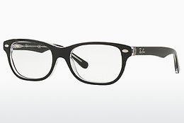Ochelari de design Ray-Ban Junior RY1555 3529