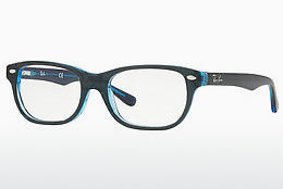 Ochelari de design Ray-Ban Junior RY1555 3667