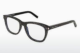 Ochelari de design Saint Laurent SL 168 005 - Multicolor