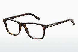 Ochelari de design Seventh Street 7A 013 086