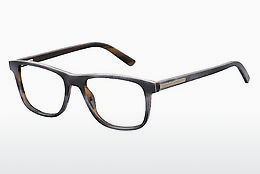 Ochelari de design Seventh Street 7A 013 AB8