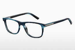Ochelari de design Seventh Street 7A 013 JBW