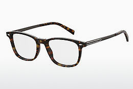 Ochelari de design Seventh Street 7A 014 086