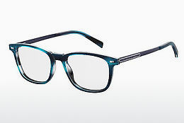 Ochelari de design Seventh Street 7A 014 JBW