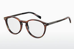 Ochelari de design Seventh Street 7A 015 9N4