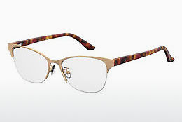 Ochelari de design Seventh Street 7A 500 AOZ - Multicolor