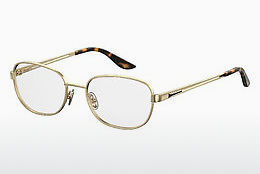 Ochelari de design Seventh Street 7A 509 J5G
