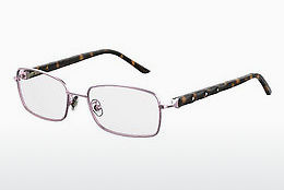 Ochelari de design Seventh Street 7A 512 35J