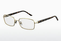Ochelari de design Seventh Street 7A 512 J5G