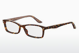 Ochelari de design Seventh Street 7A 515 086