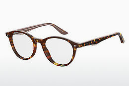 Ochelari de design Seventh Street 7A 516 086