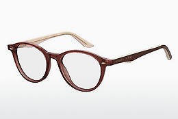 Ochelari de design Seventh Street 7A 516 09Q