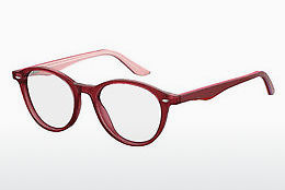 Ochelari de design Seventh Street 7A 516 C9A