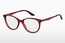 Ochelari de design Seventh Street 7A 518 XI9