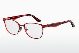 Ochelari de design Seventh Street 7A 519 14O