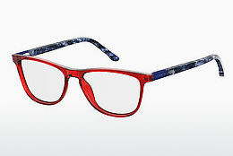 Ochelari de design Seventh Street S 271 C9A - Multicolor