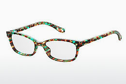Ochelari de design Seventh Street S 277 FZL - Multicolor