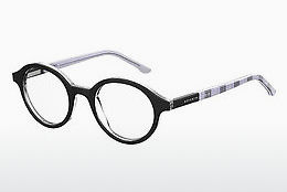 Ochelari de design Seventh Street S 285 7C5