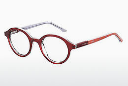Ochelari de design Seventh Street S 285 IMM