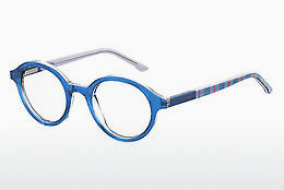 Ochelari de design Seventh Street S 285 OXZ