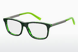 Ochelari de design Seventh Street S 286 1ED