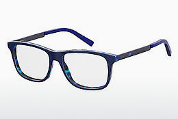 Ochelari de design Seventh Street S 286 PJP