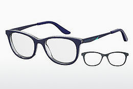 Ochelari de design Seventh Street S 287 MY0