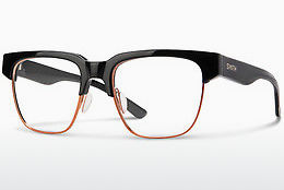 Ochelari de design Smith COASTER R60