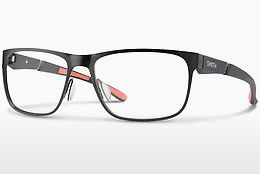 Ochelari de design Smith DRIVETRAIN 003